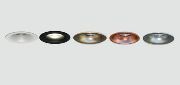 μεταλλικα χρωματα φωτιστικου soft